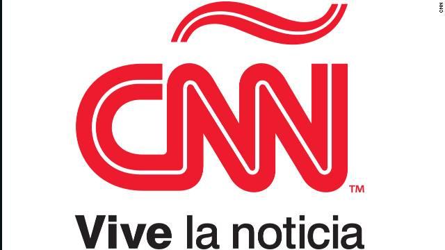 CNN lanza CNN Latino en Estados Unidos
