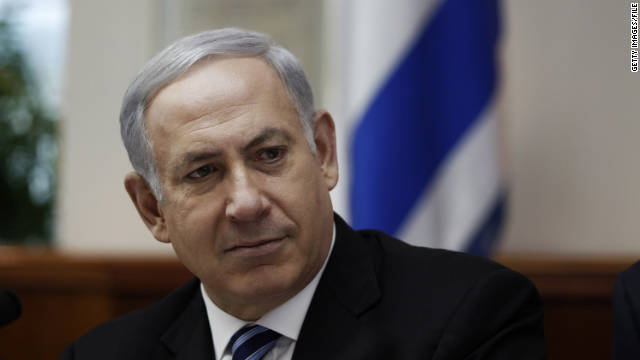 Why the 'Netanyahu Doctrine' makes sense