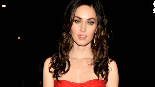 Megan Fox to make Broadway debut