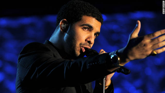 Drake sued over &#039;Marvin&#039;s Room&#039;