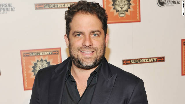 Brett Ratner apologizes for gay slur