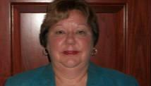 Deborah Sendek