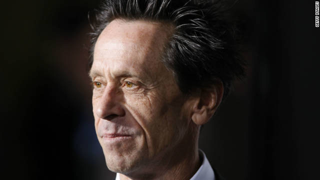 Oscars tap Brian Grazer to produce