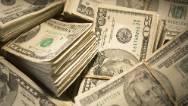 5 datos curiosos sobre los más ricos de EE.UU.