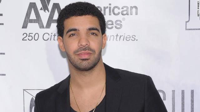 Canadian singer-rapper Drake releases sophomore album,