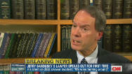 Attorney: Jerry Sandusky 'devastated'