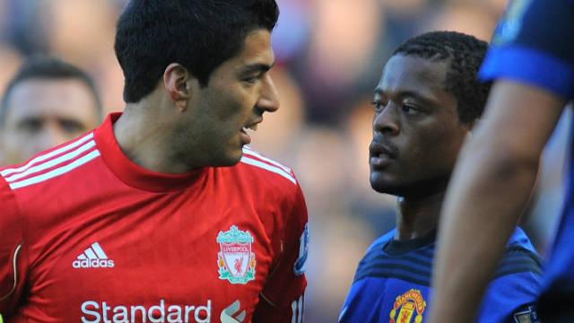 Una palabra con muchos significados causa polémica sobre racismo en el futbol