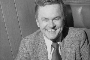 Bob Crane (muerto el 29 de junio 1978)