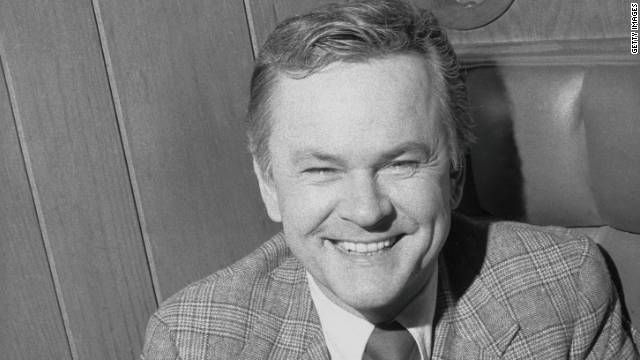&quot;Hogan's Heroes&quot; actor Bob Crane was found beaten to death in his apartment on June 29, 1978, at the age of 49. The case was reopened in 1990, but his murder has not been solved because of a lack of evidence.