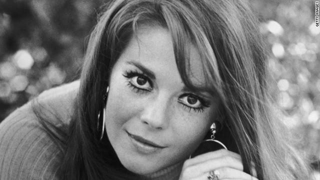 "After almost 30 years, the case of Natalie Wood's drowning is being reopened because of additional information. The ""Rebel Without a Cause"" actress was found dead on November 29, 1981, at the age of 43. Here are some other celebrities who died under mysterious circumstances."