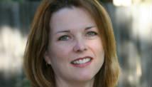 Jenna Davis