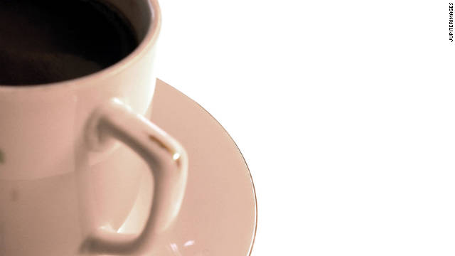 What the Yuck: Can I mix coffee with my meds?