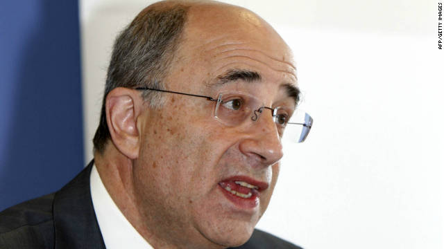 Lord Justice Leveson has no mandate to impose state-sanctioned regulation, says Tim Luckhurst.