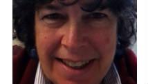 Judy Ancel