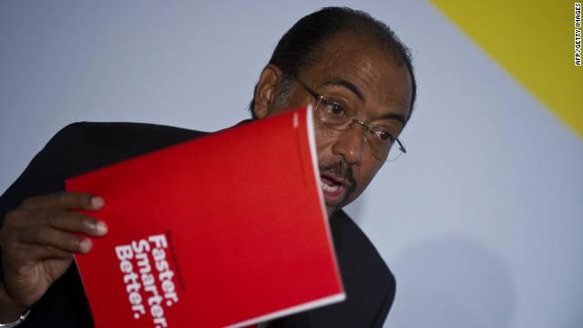 El 2010, uno de los mejores años para la lucha contra el VIH, dice ONUSIDA