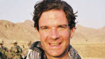 Peter Bergen