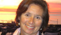 Cynthia P. Schneider 