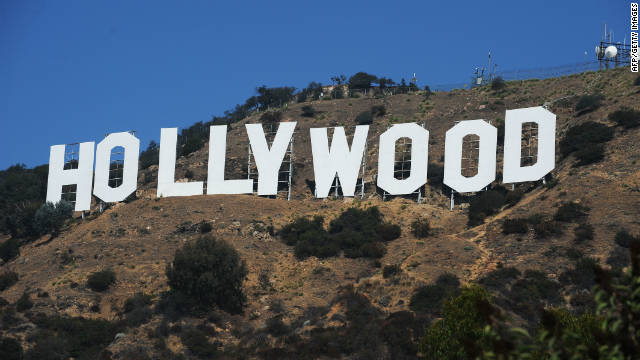Los Angeles may be known predominantly for the film industry but it has a wealth of cultural spaces to explore.
