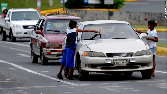 CEPAL: La cifra de pobres en Latinoamérica es la menor desde hace 20 años