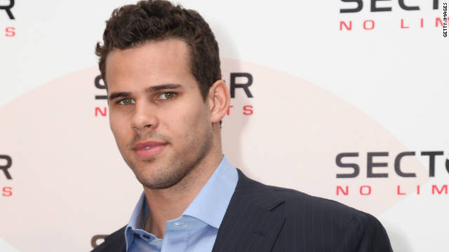 Kris Humphries wants to annul marriage to Kim