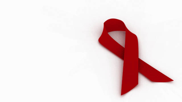 Niña nacida con VIH en EE.UU. sigue libre del virus