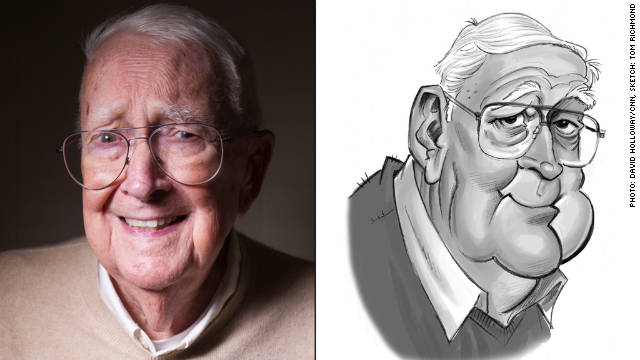Jack Davis, 87, was the artist of the very first article in the very first issue of Mad. An &quot;absolute master,&quot; in the words of Jaffee, his drawings have illustrated movie posters, magazine covers and hundreds of issues of Mad.