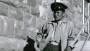 WWII Navajo code talker, Chester Nez