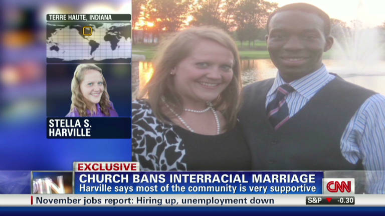 gulnare dating site There are 1340 comments on the louisvillecom story from dec 1, 2011, titled interracial couple banned from gulnare freewill baptist church in kentucky [news.