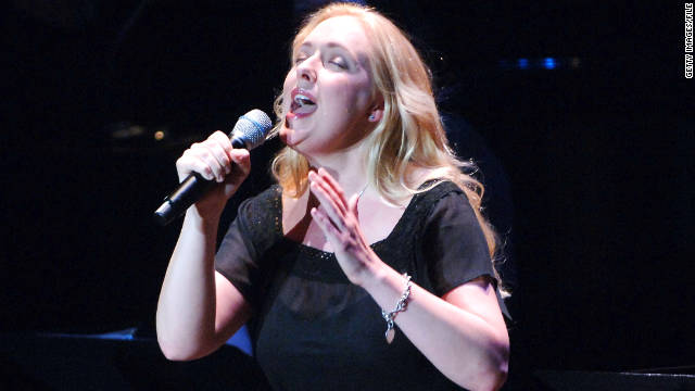 Singer Mindy McCready has fought a public battle against drug addiction and does not have legal custody of her son.