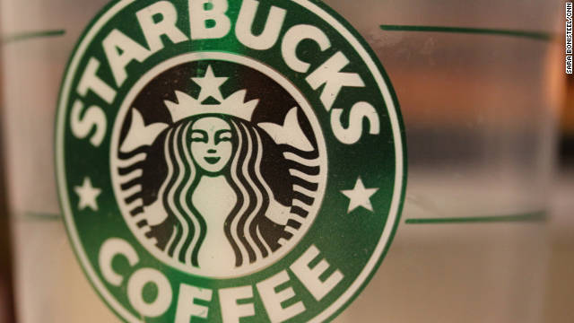 Is Starbucks coloring its Strawberry Frappuccino with insects?