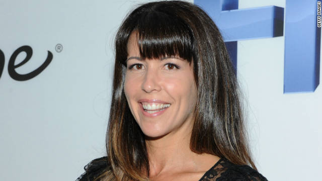 'Thor 2' loses director Patty Jenkins