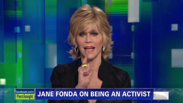 Jackson comprou Neverland depois de visitar meu rancho, disse Jane Fonda 111207081309-piers-jane-fonda-media-00014811-story-top