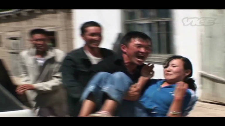 world asia vice bride kidnapping