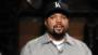 'Ice Cube's a pimp'