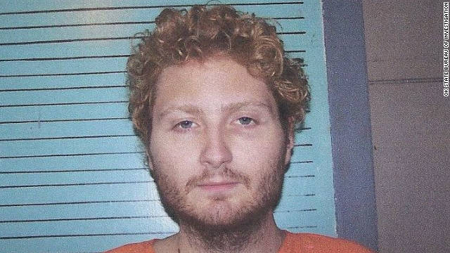 [Image: 111209092416-kevin-sweat-oklahoma-suspect-story-top.jpg]