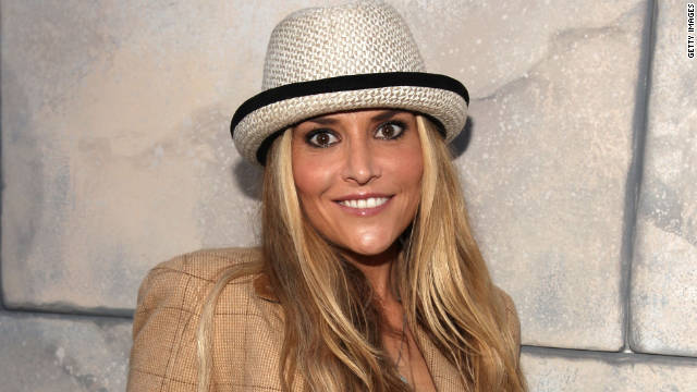 Charlie Sheen's ex-wife, Brooke Mueller, has opted to check herself in instead of undergoing drug rehab at home.