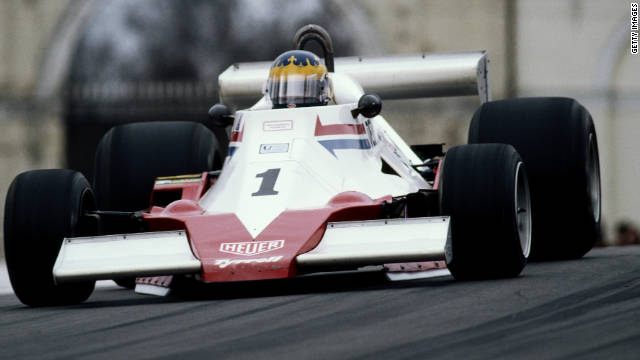 South African driver Desire Wilson failed to qualify for the 1980 British Grand Prix whilst contending for Brands Hatch Racing. She did take piece inside the 1981 South African Grand Prix, however the race was later stricken from F1 records for political factors.