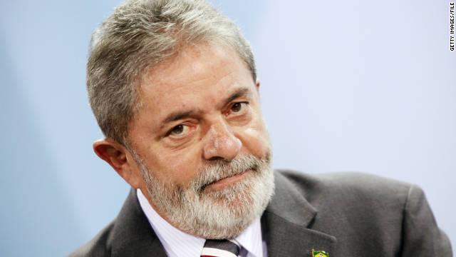 """La justicia brasileña condena a dos personas más en el """"juicio del siglo"""""""