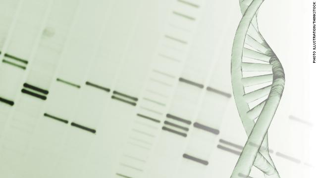 A warning against genetic testing