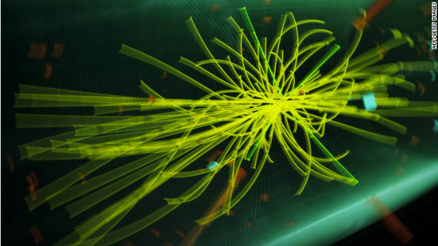 Higgs boson: What you should know