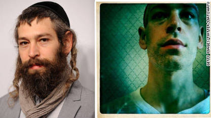 q and a with matisyahu 39 hasidic reggae superstar 39 sans the hasidim cnn belief blog. Black Bedroom Furniture Sets. Home Design Ideas