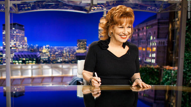 Gotta Watch: Best of Behar