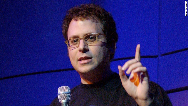 "Stephen Glass: Characterized as a whiz kid, the magazine writer was found to have invented quotes and material for a number of articles. An acclaimed film, ""Shattered Glass,"" was made about the story.<br/><br/>"