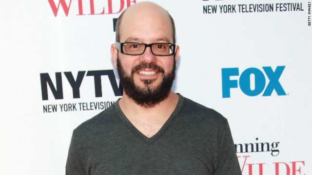 "Comedian David Cross, known for his role in ""Arrested Development,"" recently talked to Indiewire about his new film ""Alvin and the Chipmunks: Chipwrecked."" In the interview he described filming ""Chipwrecked"" as ""the most unpleasant experience I've ever had in my professional life."" Here are some other stars who have been more than vocal about their least favorite work."