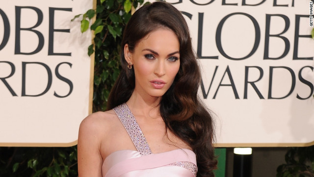 "In Entertainment Weekly's June 2009 cover interview, Megan Fox admitted that she was mostly ""running or screaming"" in ""Transformers: Revenge of the Fallen."" She said, ""People are well aware that this is not a movie about acting."" When Fox compared director, Michael Bay, to Adolf Hitler in another interview, she was eventually fired from the third movie."