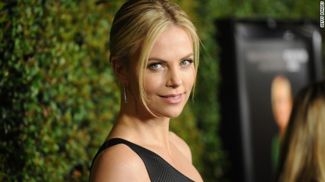 "In a 2007 interview with Esquire, Charlize Theron candidly said that her worst movie was ""Reindeer Games"" in 2000 with Ben Affleck. ""That was a bad, bad, bad movie,"" she said."