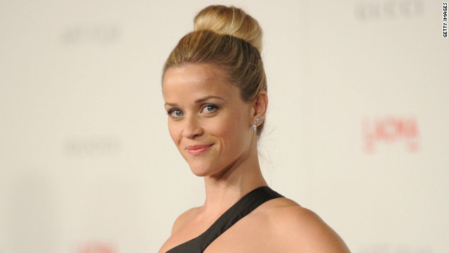 Reese Witherspoon lands West Memphis Three movie
