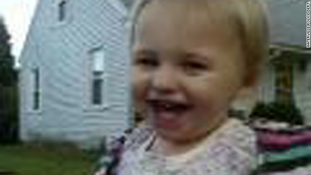 20 month old Ayla Reynolds Disappears from Father's Home in Maine/Ayla still missing 3 years later. - Page 2 111219110304-ayla-reynolds-story-top