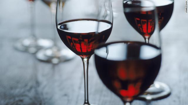Los mejores regalos para los amantes del vino