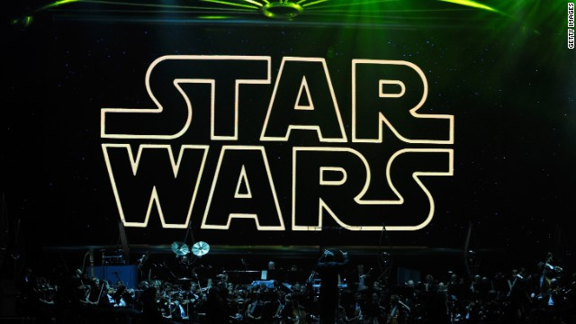 'Star Wars VII' character breakdowns give a teeny bit of insight